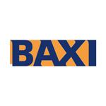 Partner Baxi