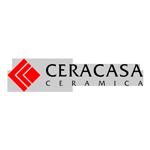 Partner Ceracasa Cerámica