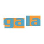 Partner Gala