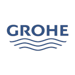 Partner Grohe