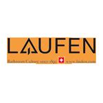 Partner Laufen