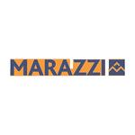 Partner Marazzi
