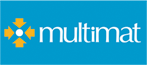 Logo Multimat