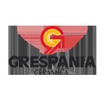 Grespania Logo
