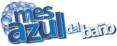 MesAzulDelBaño-01