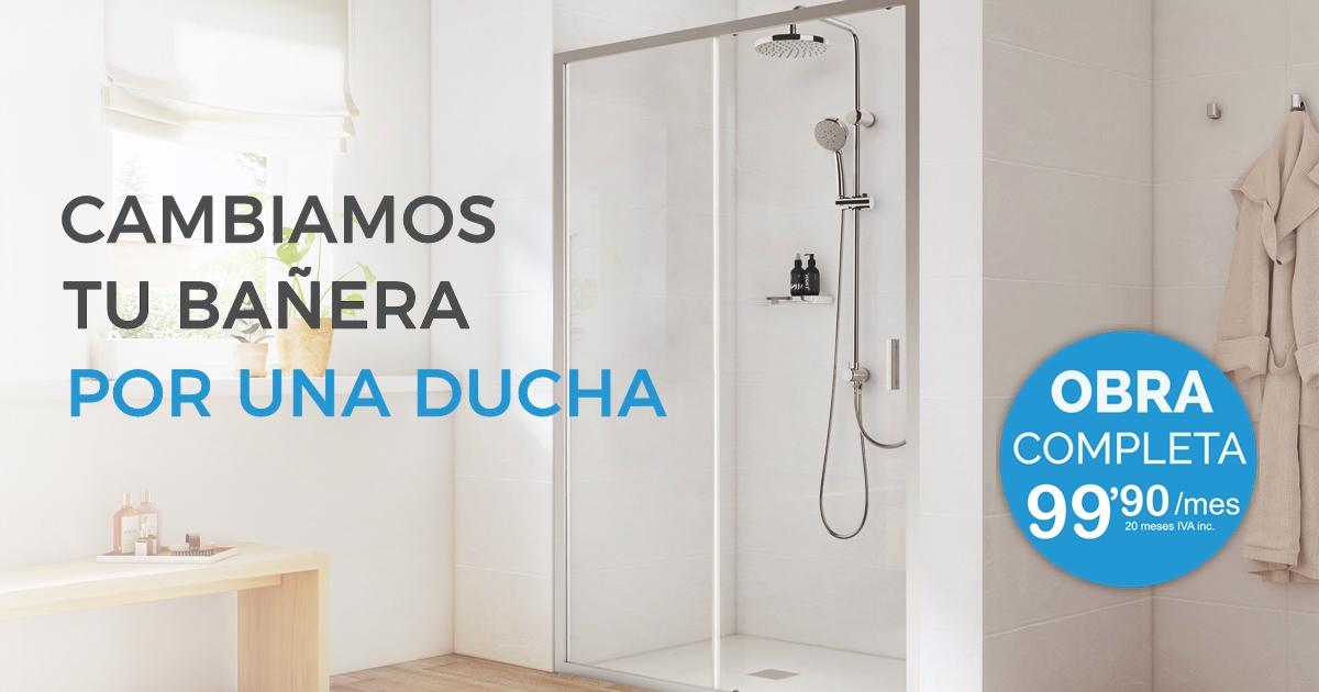 portada-web-bañera-ducha-2019