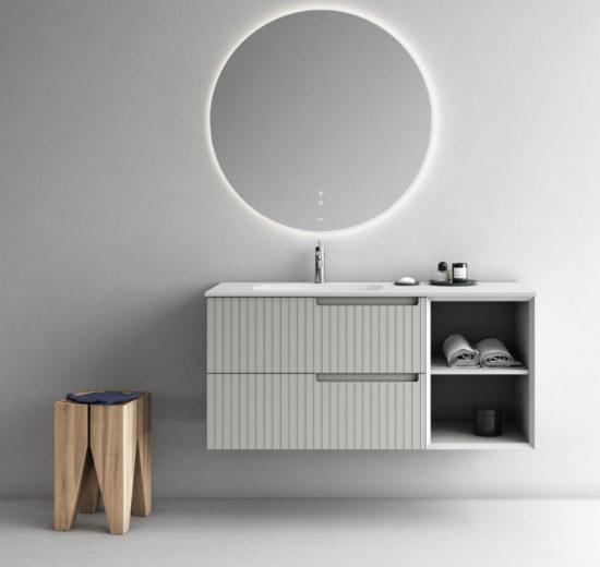 Mueble de baño Fiora Synergy