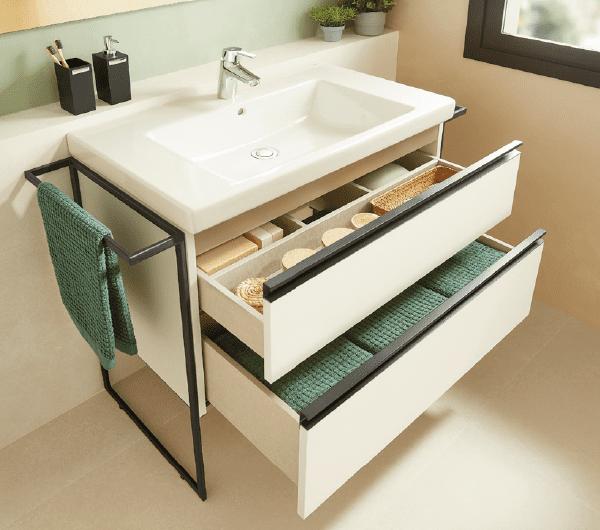 Mueble de Baño Domi- ROCA
