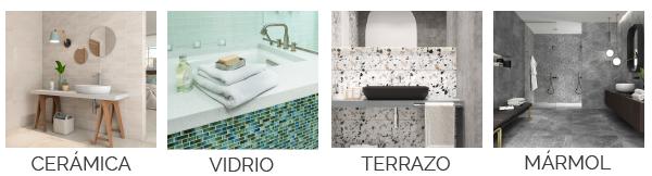 Azulejos Laguardia & Moreira
