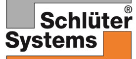 Logo Schluter Systems Ibergroup-01